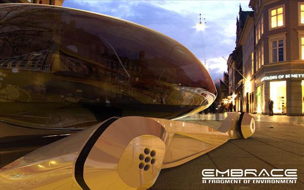 embrace-autonomous-vehicle-for-the-year-of-2040-by-aishwary-prakash11
