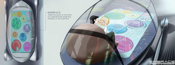 embrace-autonomous-vehicle-for-the-year-of-2040-by-aishwary-prakash6