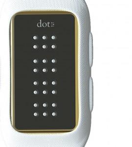 dot-braille-smartwatch-designboom-01-818x910