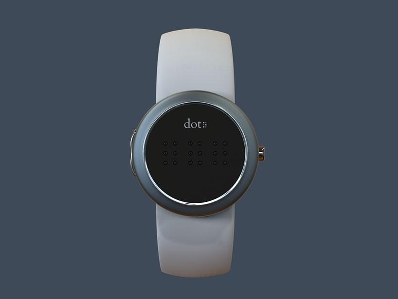 dot-braille-smartwatch-designboom-06-818x615