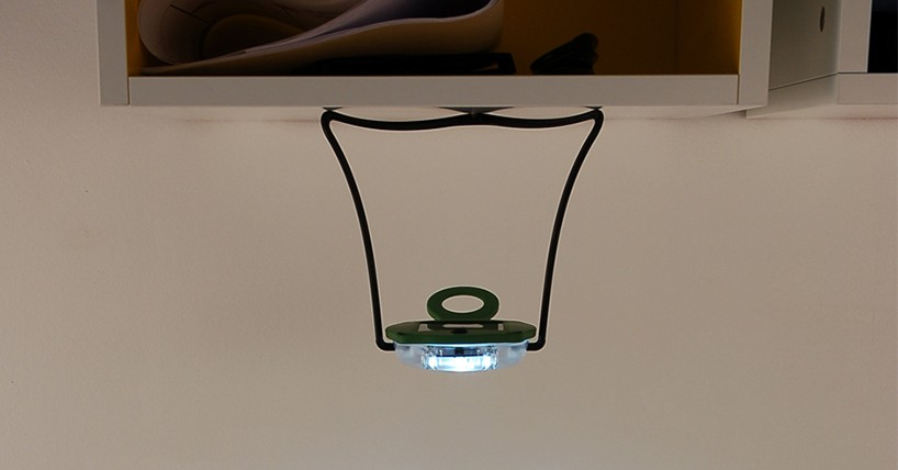 k8-industridesign-sunturtle-solar-light-designboom-06-818x428
