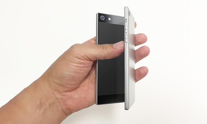 allan-ospina-lunark-smartphone-concept-designboom-06-818x491