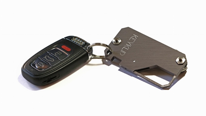 key-02