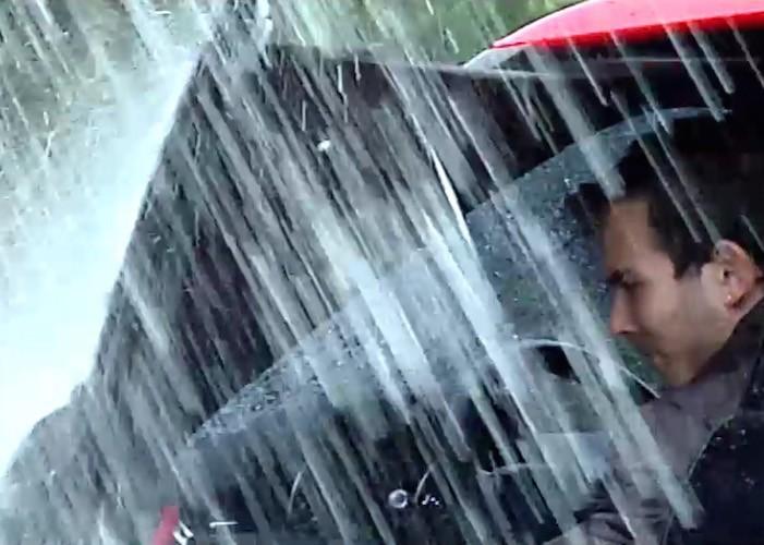 Rain-Smart-03