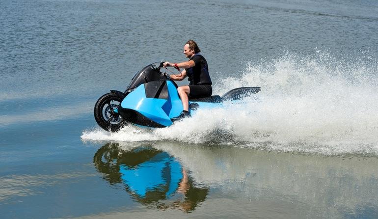 gibbs-terraquad-triski-biski-amphibious-motorcycle-10
