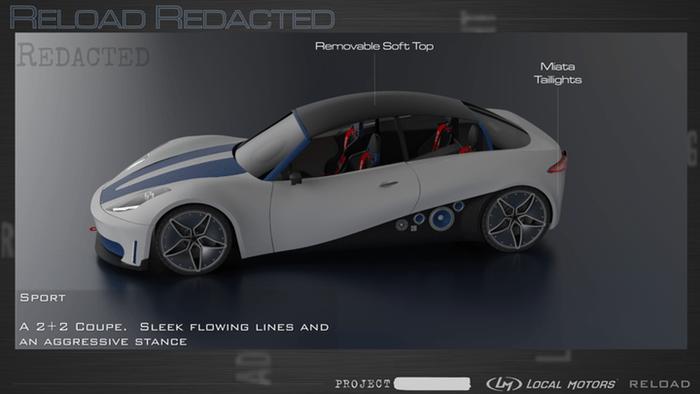 lm3d-redacted