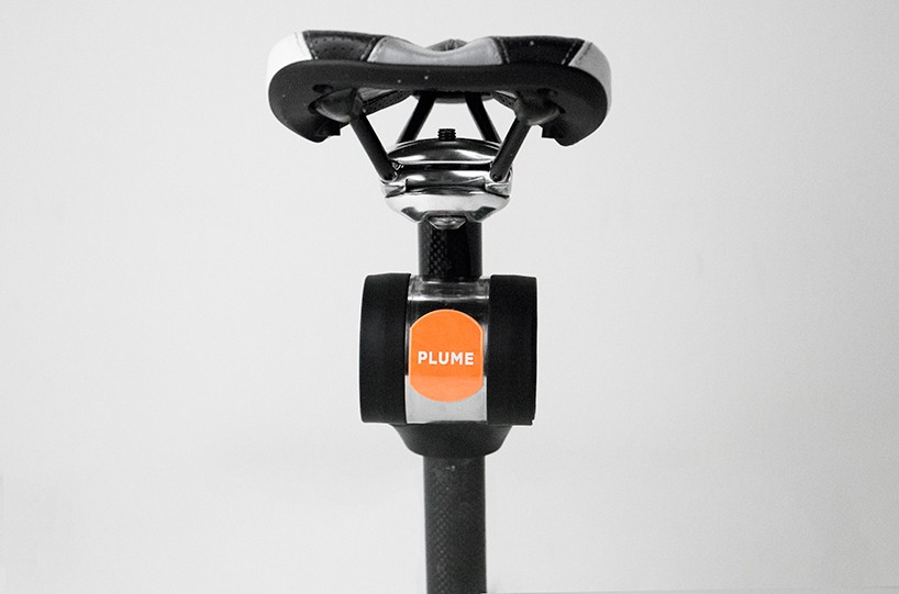 plume-mud-guard-bicycle-accessory-designboom-05-818x541