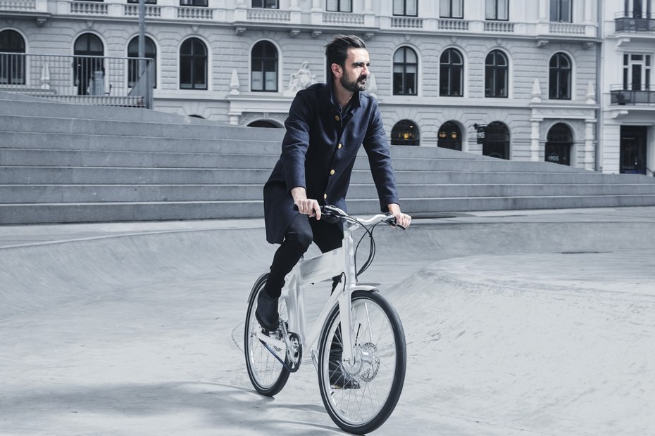 biomega-oko-e-bike-9
