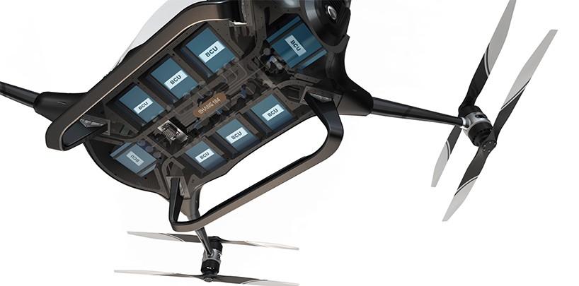 ehnag-184-autonomous-aerial-vehicle-ces-2016-designboom-11-818x405