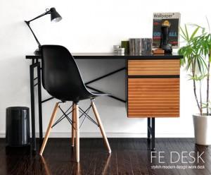 feed1-fe2