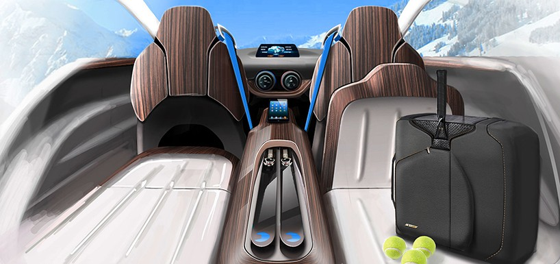 nanoFlowcell-quantino-electric-vehicle-designboom-08-818x385