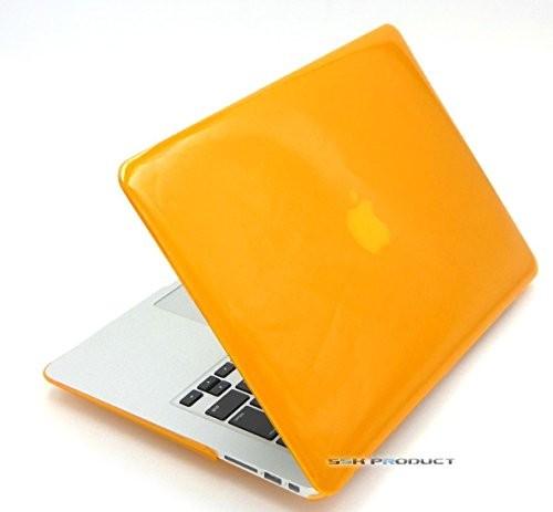 sskproduct MacBook Air 用 マックブック エア 保護ケース 13インチ