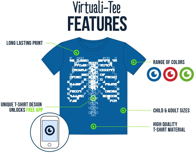 Virtuali-Tee