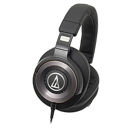 audio-technica_ATH-WS1100