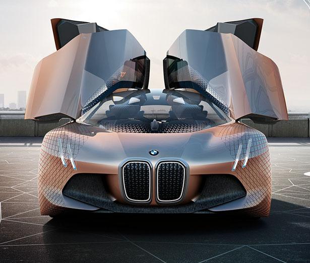 bmw-vision-next-100-concept-car10