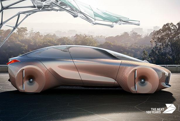 bmw-vision-next-100-concept-car3