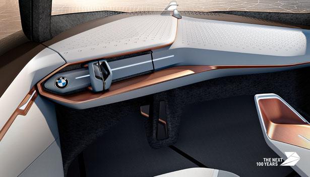 bmw-vision-next-100-concept-car8