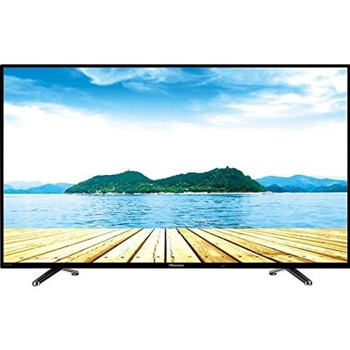 ハイセンス 50V型 フルハイビジョン 液晶テレビ HS50K220