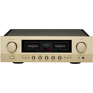 Accuphase_E-260