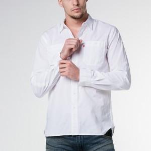 ワークシャツ4