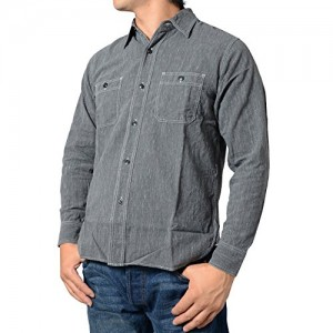ワークシャツ5