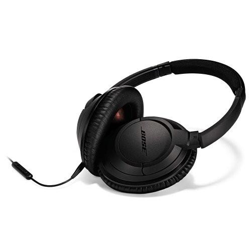 BOSE_SoundTrue_around-ear_headphones