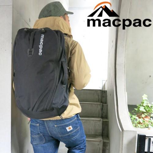 mac-mm08103