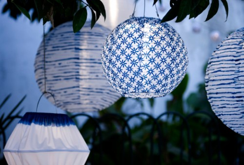 201633_suca05a_decorative_lighting_PH131710