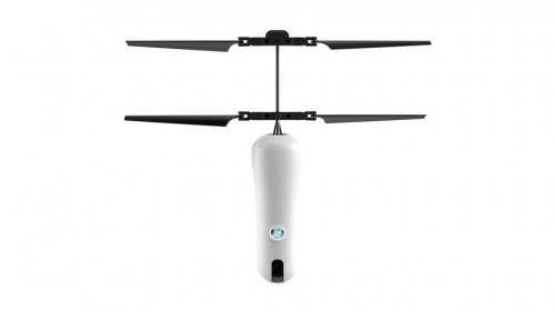 roam-e-drone-6