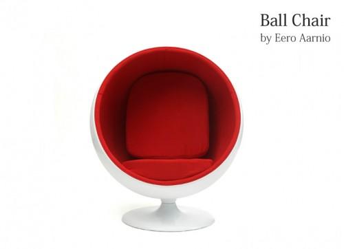 ball_top