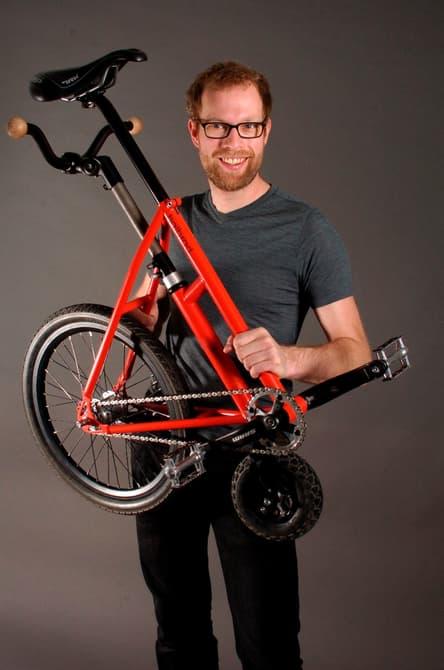 halfrad-half-bike-2