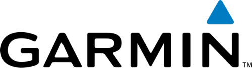 640px-Garmin_logo.svg