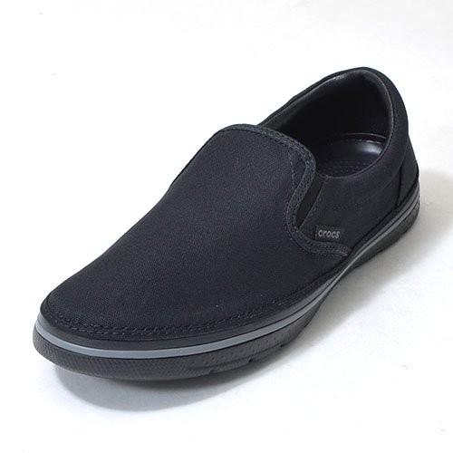 黒スニーカー15
