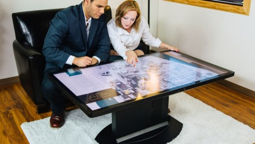 ideum-55-inch-uhd-duet-coffee-table-1