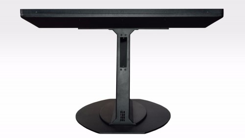 ideum-55-inch-uhd-duet-coffee-table-4