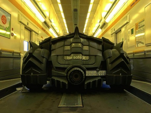 caresto-arkham-car-team-galag-gumball-3000-designboom-gallery16