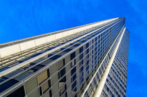 skyscraper-825546_640
