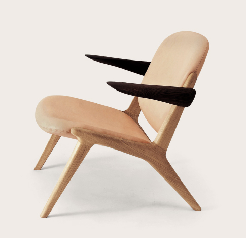 is-lounge-chair