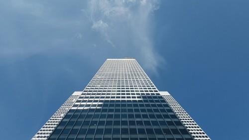 skyscraper-1031581_640