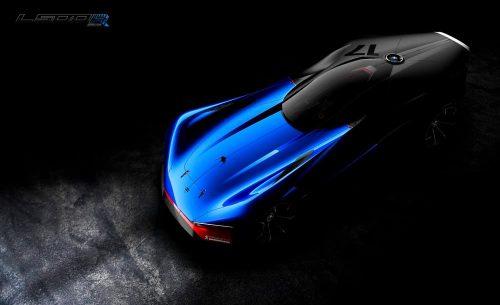 peugeot-l500-r-hybrid-3
