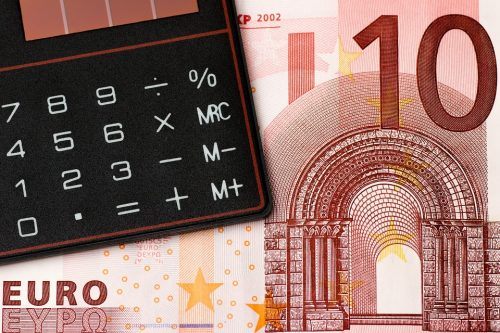 money-167741_960_720