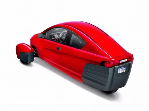 elio-motors-e1a-prototype-3