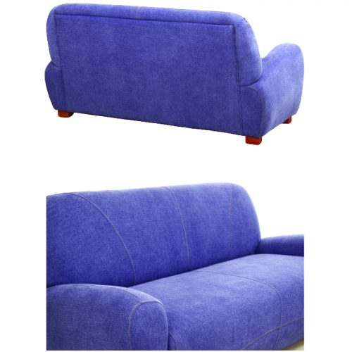 denim_sofa_b