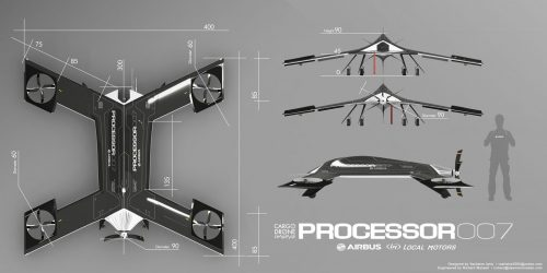 processor-007-concept-drone-aircraft-by-vasilatos-ianis5