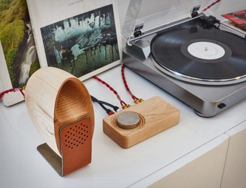 grovemade-speaker-system-7