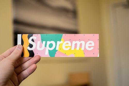 supreme-1245721_640