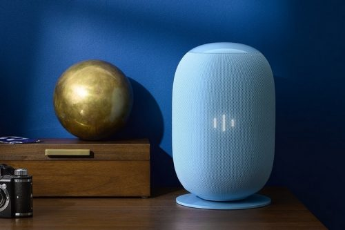 whyd-speaker-3