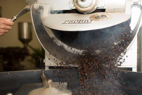 coffee-1044387_1280