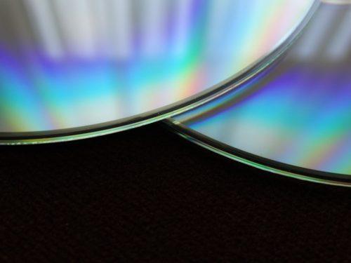 cd-dvd-disk-floppy-disk-51346