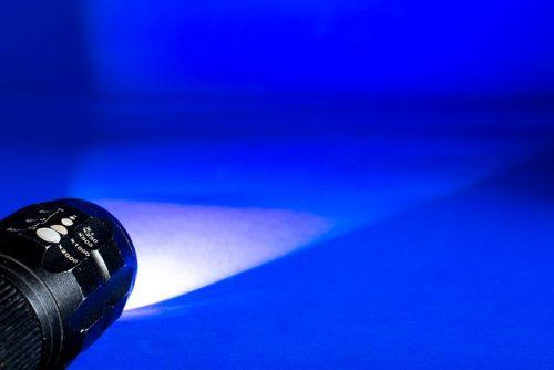 light-cone-314072_640